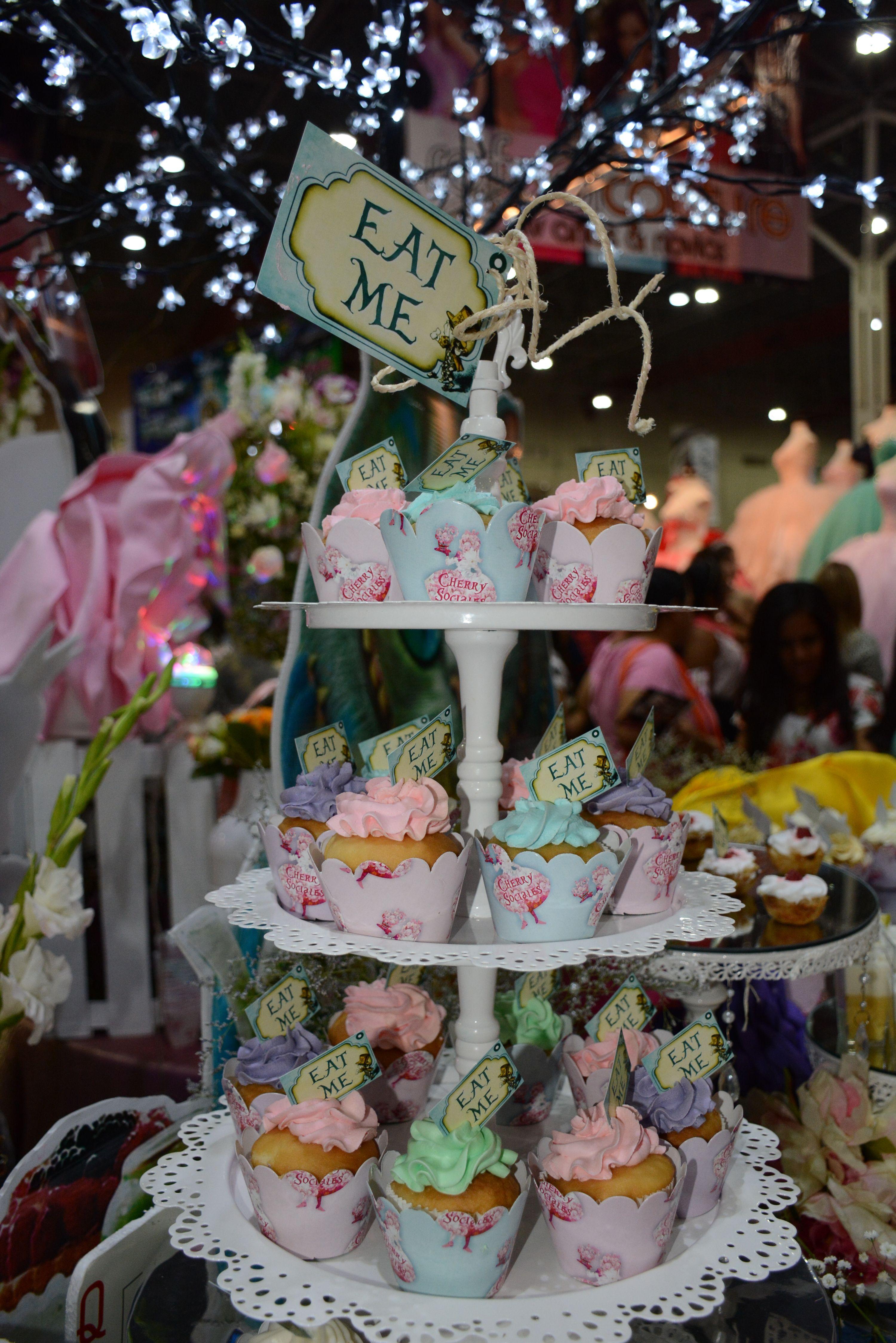 Mesa de Dulces para quince años #quinceaños #quince #XV #mesadedulces  #candy #expoquinceañera | Mesa de dulces, Dulces, Mis xv años