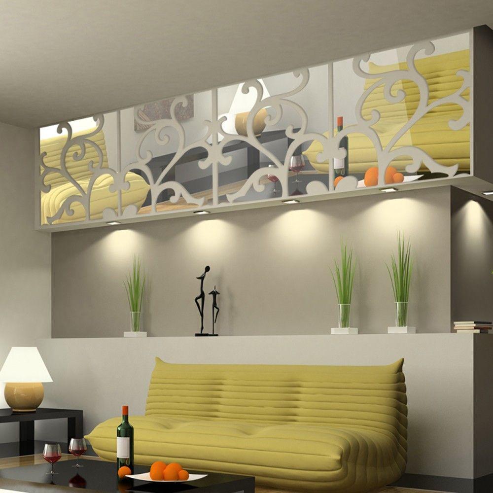 Comprar decoraci n del hogar etiqueta for Vinilos pared aliexpress
