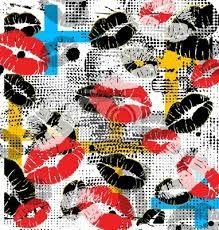Resultado de imagen para cuadros artisticos abstractos