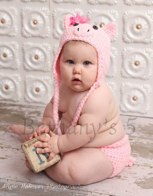 I want this for when she can sit up! | Photogrpahy | Pinterest