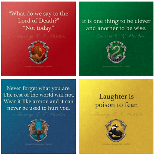 Harry Potter Photo Hp Books Covers In 2021 Harry Potter Book Covers Harry Potter Imagines Harry Potter Texts