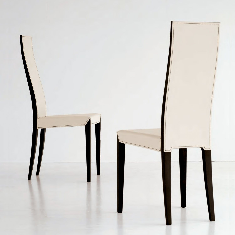 cattelan italia silla de comedor lady diseo paolo cattelan silla de comedor lady cattelan italia - Sillas De Comedor De Diseo