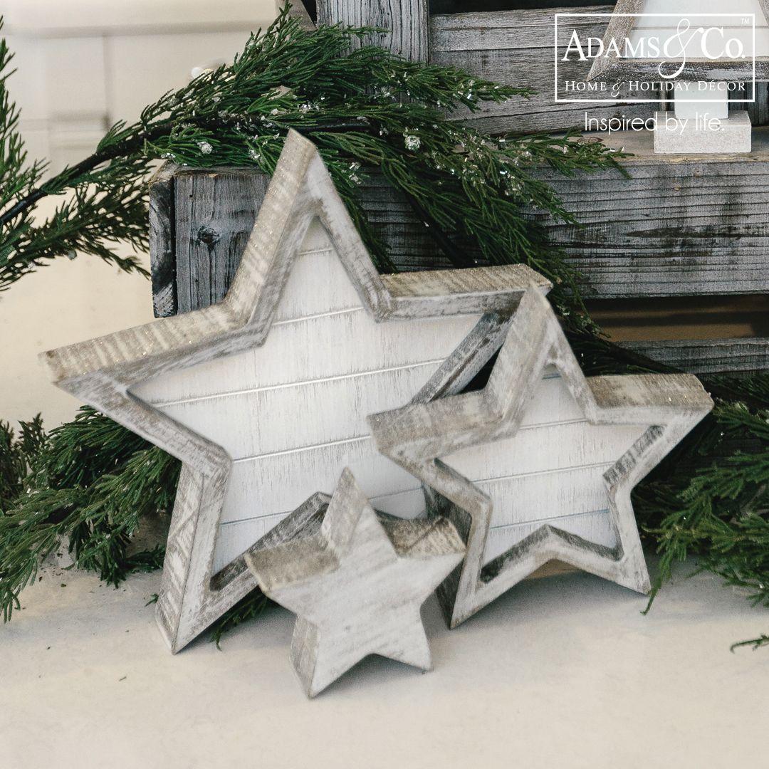 Silver Bells Collection Christmas Adams Co Adamsandco Wholesale Decor Christmas Adam Home Decor