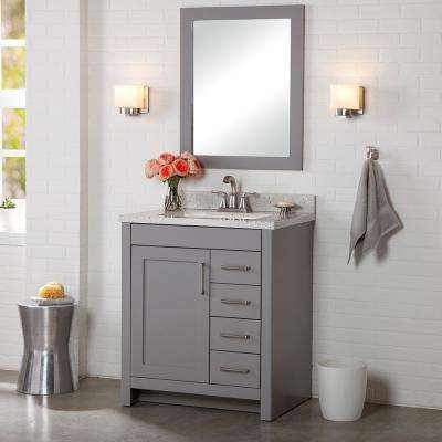 home decorators collection westcourt 30 in. w x 21 in. d