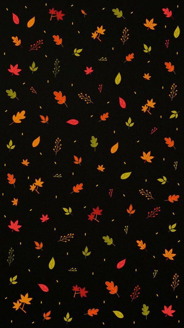 Pin By Mirsa Zua On Fall Time Halloween Wallpaper Iphone Fall Wallpaper Cute Fall Wallpaper