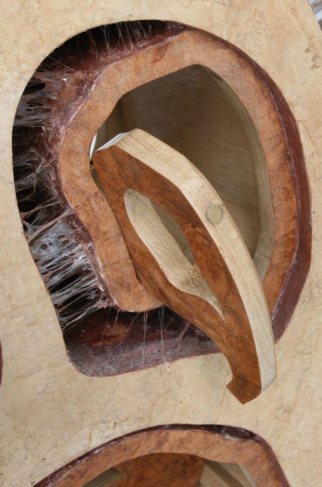diplome oak