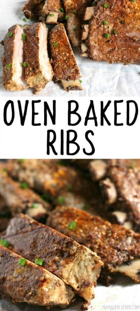 PORK RIBS IN OVEN #ribsinoven PORK RIBS IN OVEN #ribsinoven PORK RIBS IN OVEN #ribsinoven PORK RIBS IN OVEN #ribsinoven PORK RIBS IN OVEN #ribsinoven PORK RIBS IN OVEN #ribsinoven PORK RIBS IN OVEN #ribsinoven PORK RIBS IN OVEN #ribsinoven PORK RIBS IN OVEN #ribsinoven PORK RIBS IN OVEN #ribsinoven PORK RIBS IN OVEN #ribsinoven PORK RIBS IN OVEN #ribsinoven PORK RIBS IN OVEN #ribsinoven PORK RIBS IN OVEN #ribsinoven PORK RIBS IN OVEN #ribsinoven PORK RIBS IN OVEN #ribsinoven PORK RIBS IN OVEN #r #ribsinoven
