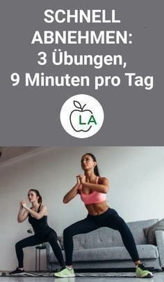 #andfitness #challenge #fitness #healthy #weight #sport #fast #lose #2019 #andChallenge 2019 - lose...