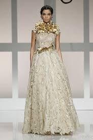 Vestidos de boda para invitadas pamplona