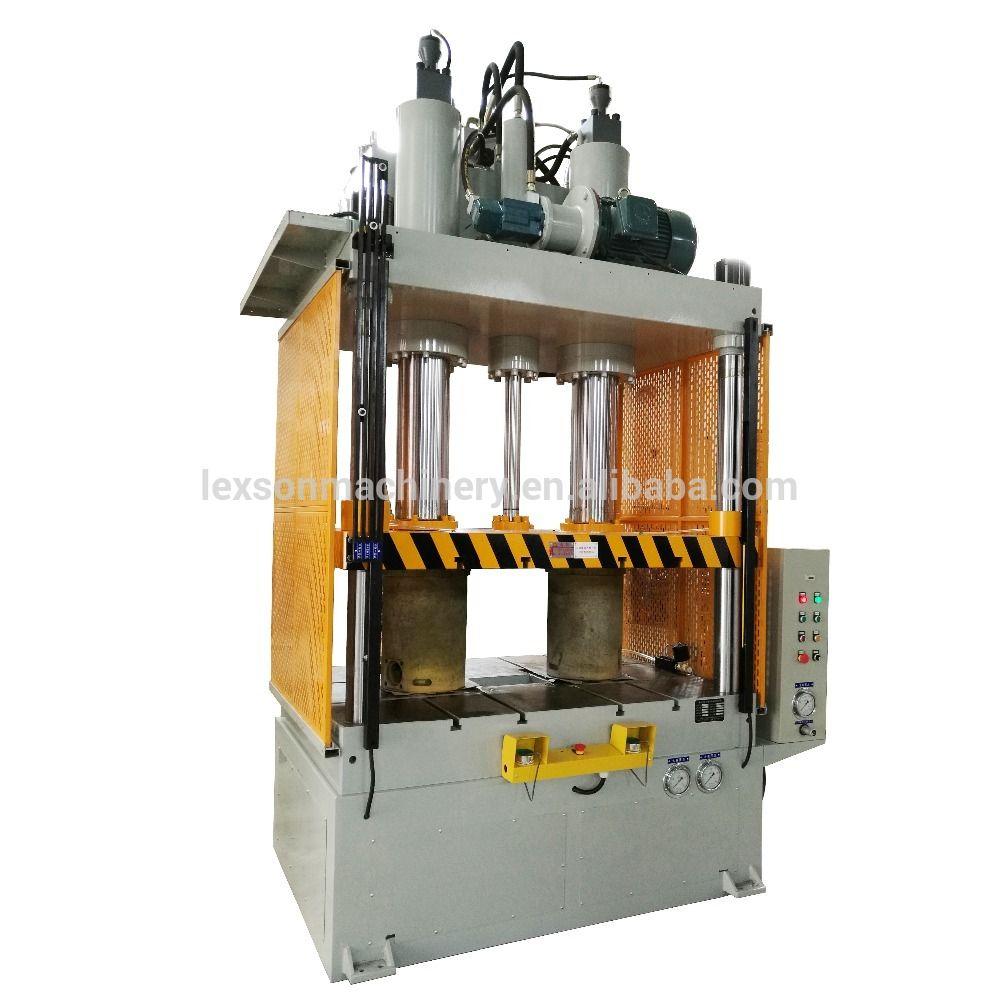 Press 75 Ton 75 Ton Press Edge Trimming Machine Hydraulic Press Machine Hydraulic Press Machine Hydraulic Press Machine
