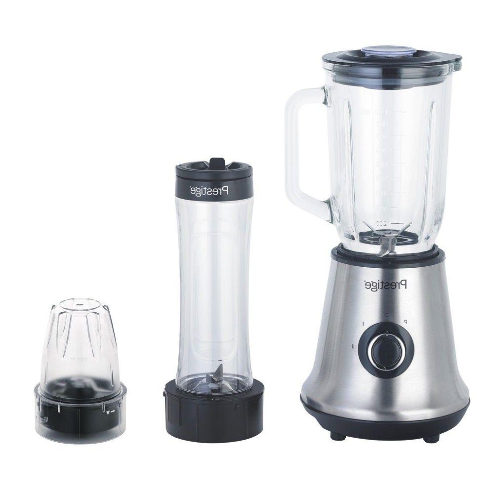 kitchen electricals kitchen appliances online prestige uk cheap from ...