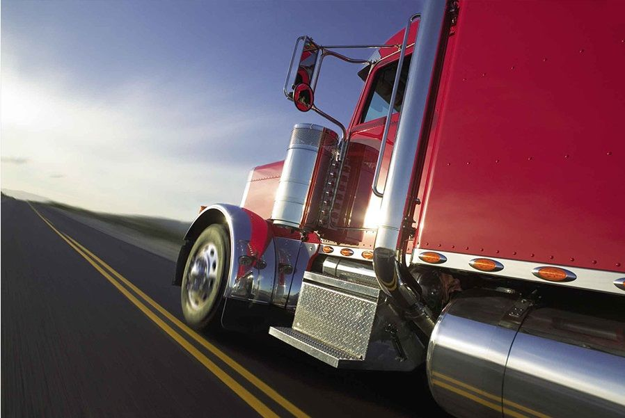 Pin by icarthinking on Icar Truck driving jobs, Trucks