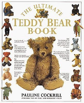 18 best images about Teddy bears on Pinterest | Toys, Christopher ...