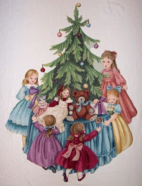 Christmas Morning by Victoria Hart Ingalls #christmasmorningpunch Christmas Morning by Victoria Hart Ingalls #christmasmorningpunch Christmas Morning by Victoria Hart Ingalls #christmasmorningpunch Christmas Morning by Victoria Hart Ingalls #christmasmorningpunch