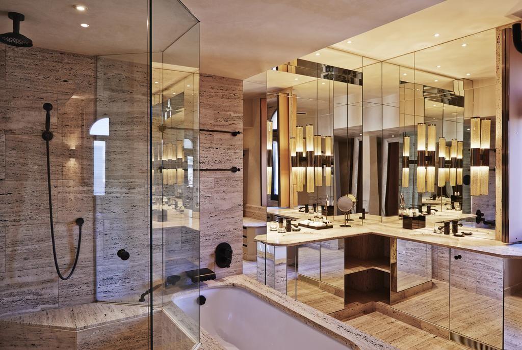 Booking Com Hotel Park Hyatt Milano Milan Italy 468 Guest