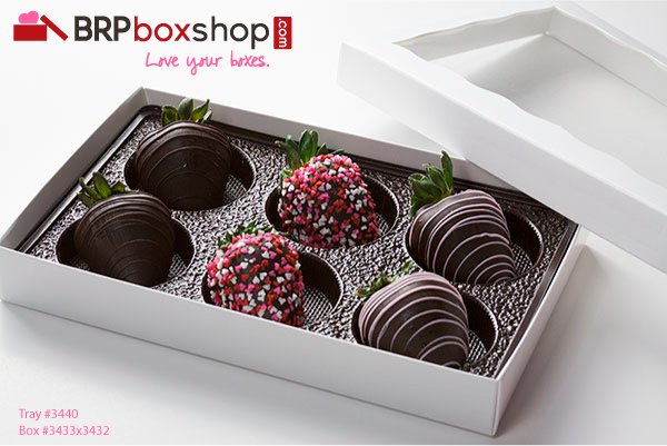 Boxes And Trays For Your Chocolate Covered Strawberries Chocolate Covered Strawberries Chocolate Strawberries Chocolate