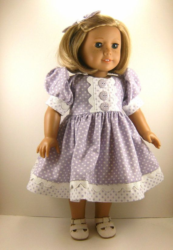 1000  images about Doll clothes on Pinterest | Doll dresses ...