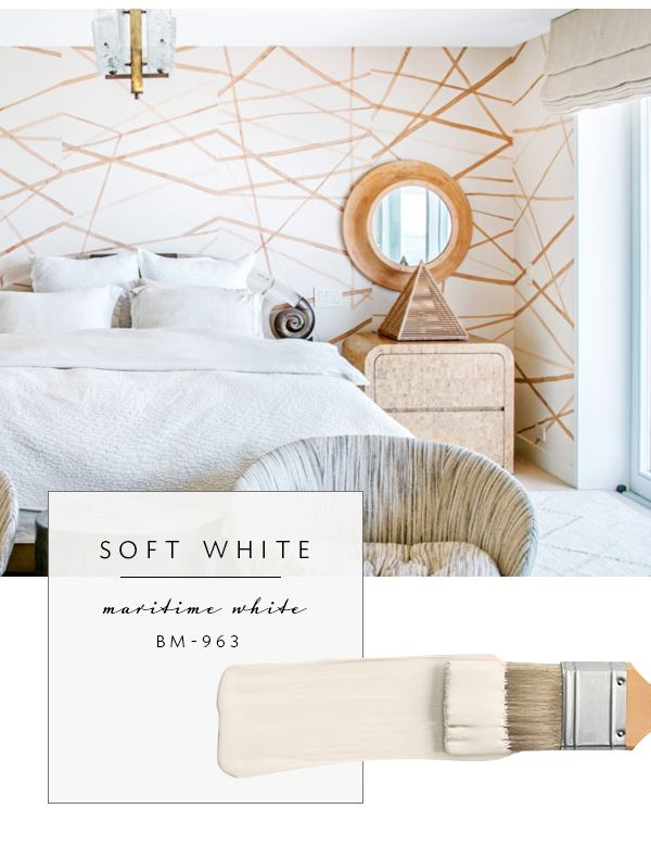Our Top Color Palette Trends Spring 2017 Soft White Http Amzn To 2qvhl6r