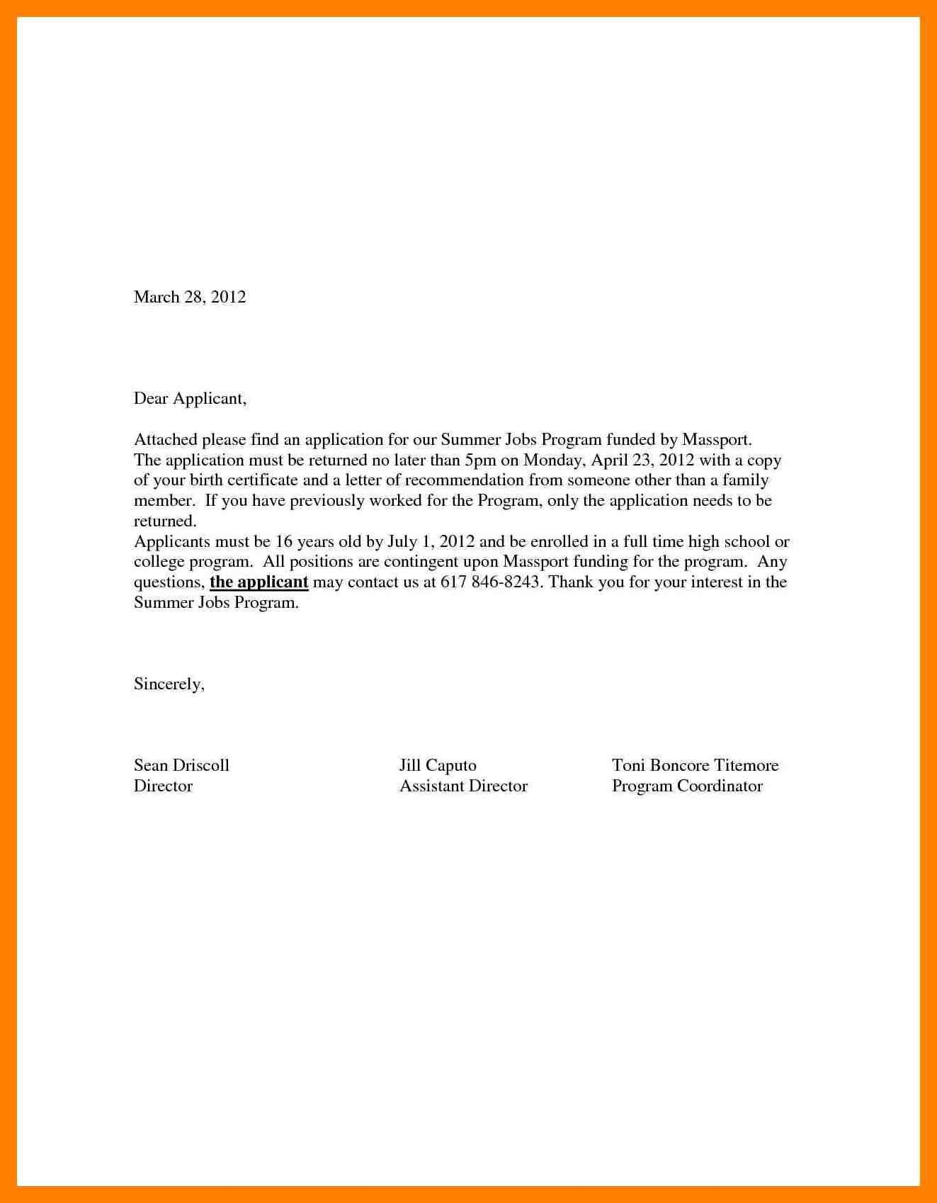 67e90202a3217836d4c742ef0e396f4b Teacher Cover Letter Template By Indeed on
