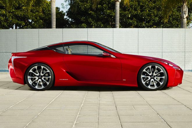 LEXUS LF-LC | Cars | Pinterest | Cars, Vehicle and Sports cars
