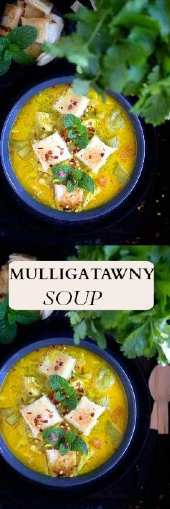 Mulligatawny soup. #indianfood #indiansoup #mulligatawnysoup #worldcuisine #world #cuisine #photography #mulligatawnysoup Mulligatawny soup. #indianfood #indiansoup #mulligatawnysoup #worldcuisine #world #cuisine #photography #mulligatawnysoup