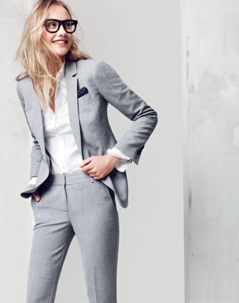 a8cb9b8cb60e4 35 Classy Business Women with Anti-Sweat Clothes