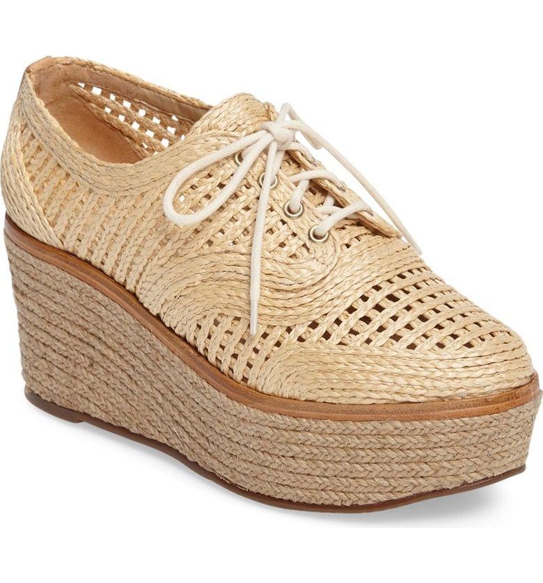 sneakers, Platform sneakers