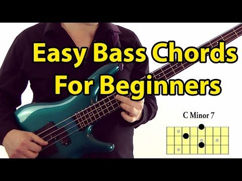 The C Chord on Guitar Lesson - Guitar Lesson Tutorial - YouTube | G ...