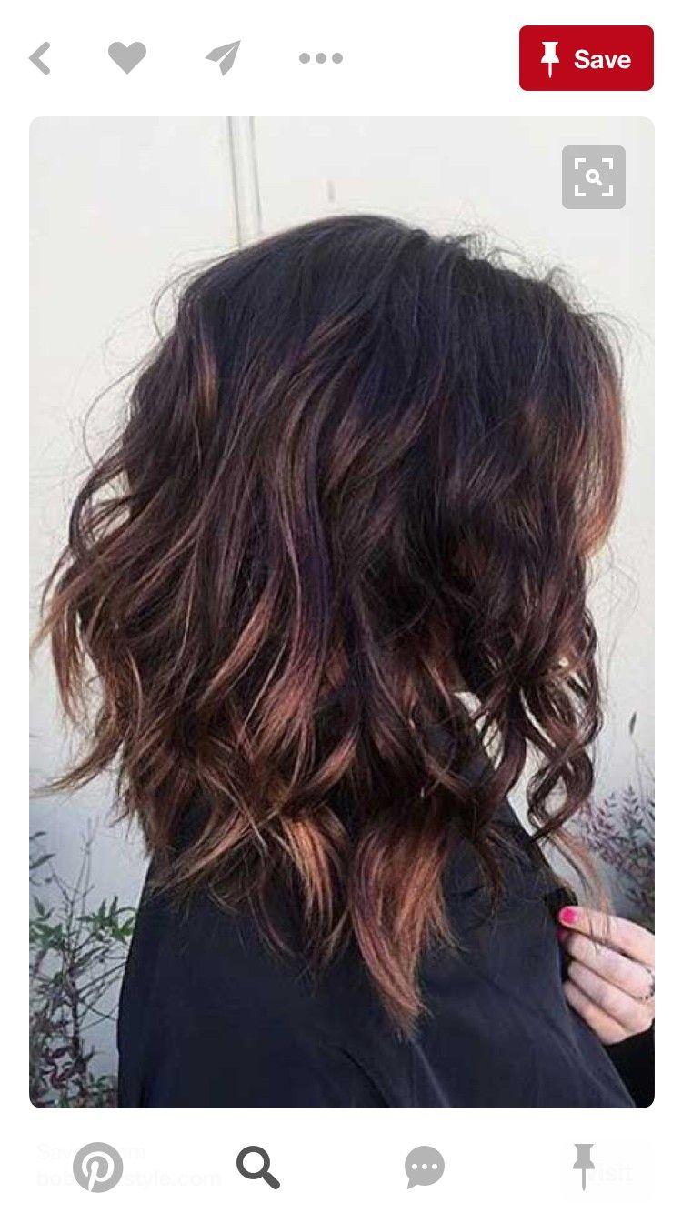 Einfache moderne hausdesignpläne frische frisuren lange dicke haare einfach  frisuren ideen