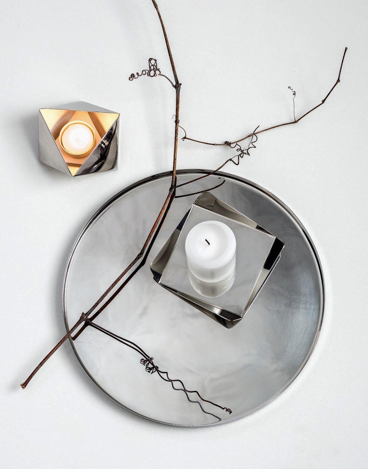 New post on H & M's autumn 2014 home line! www.industrialsandinteriors.blogspot.ca