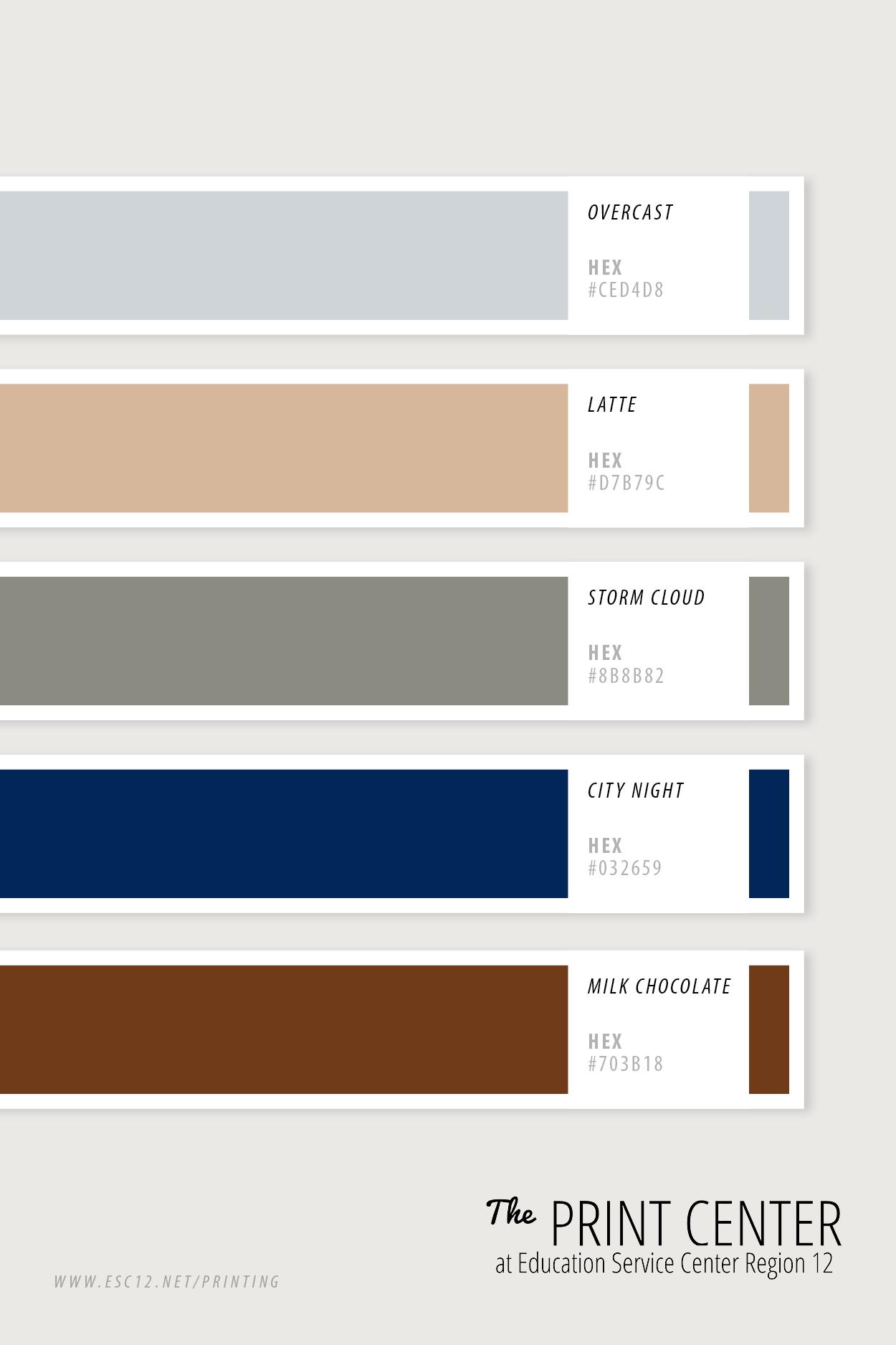 Classy Color Palette Color Palette Pantone Colour Palettes Color Design Inspiration