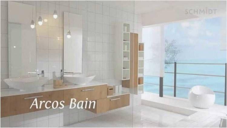 Tadelakt Salle De Bain Moderne | petite salle de bains miniatures in ...