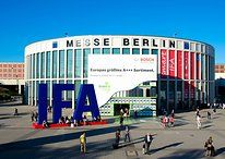 IFA 2017: what to expect this September IFA 2017 happens in September in Berlin and we have all the latest news on the upcoming smartphones and product launches right here.  (This is a preview – click here to read the entire entry.)  https://unlock.zone/ifa-2017-what-to-expect-this-september/