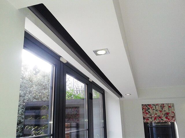 blinds for bifold doors
