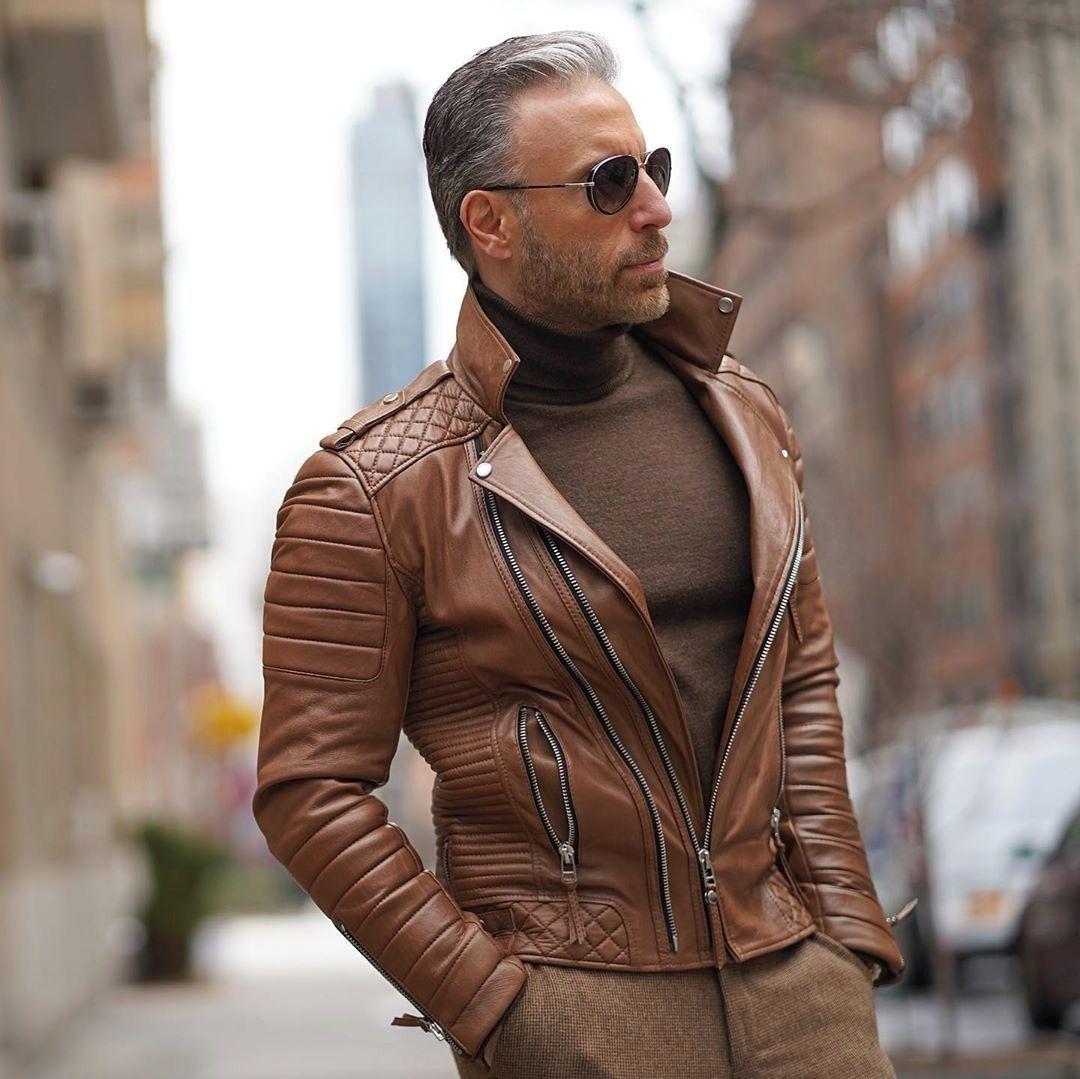 Pin By Roman Dedouwe On Dr M Style7 Mens Street Style Mens Fashion Wear Men Street