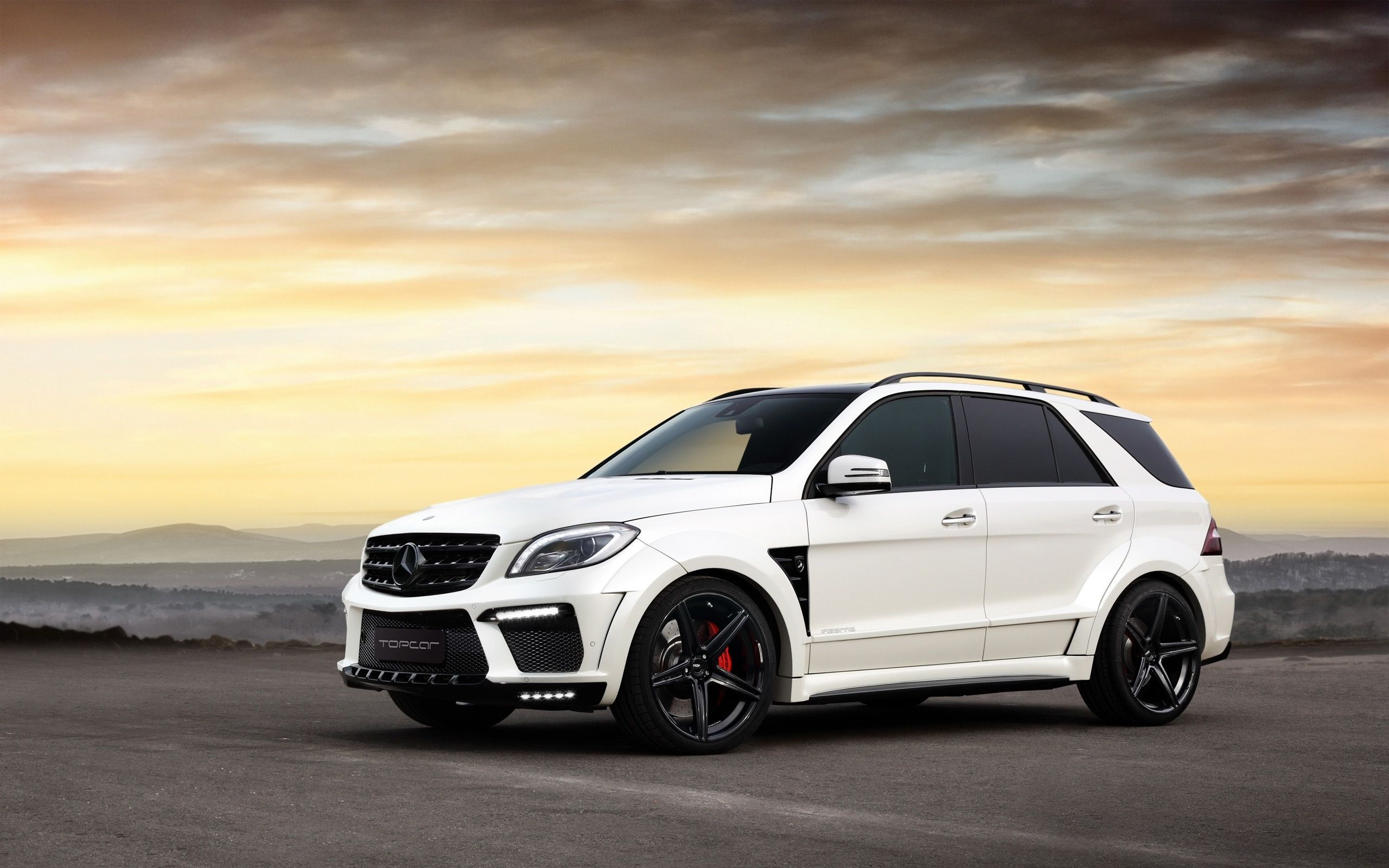 MERCEDES GLE AMG V Art Wallpapers t Wallpaper art