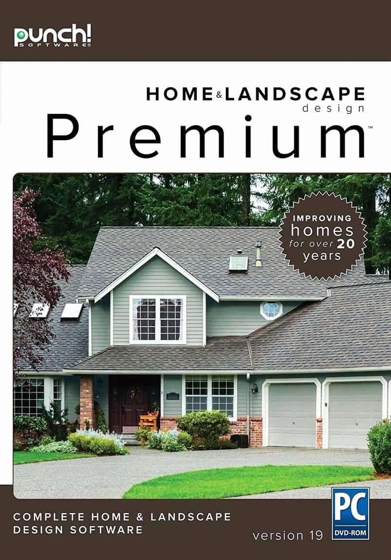 3d Home And Landscape Design Software Free Download Best Of Best Landscaping Design In 2020 3d Home Design Software Best Home Design Software Landscape Design Software