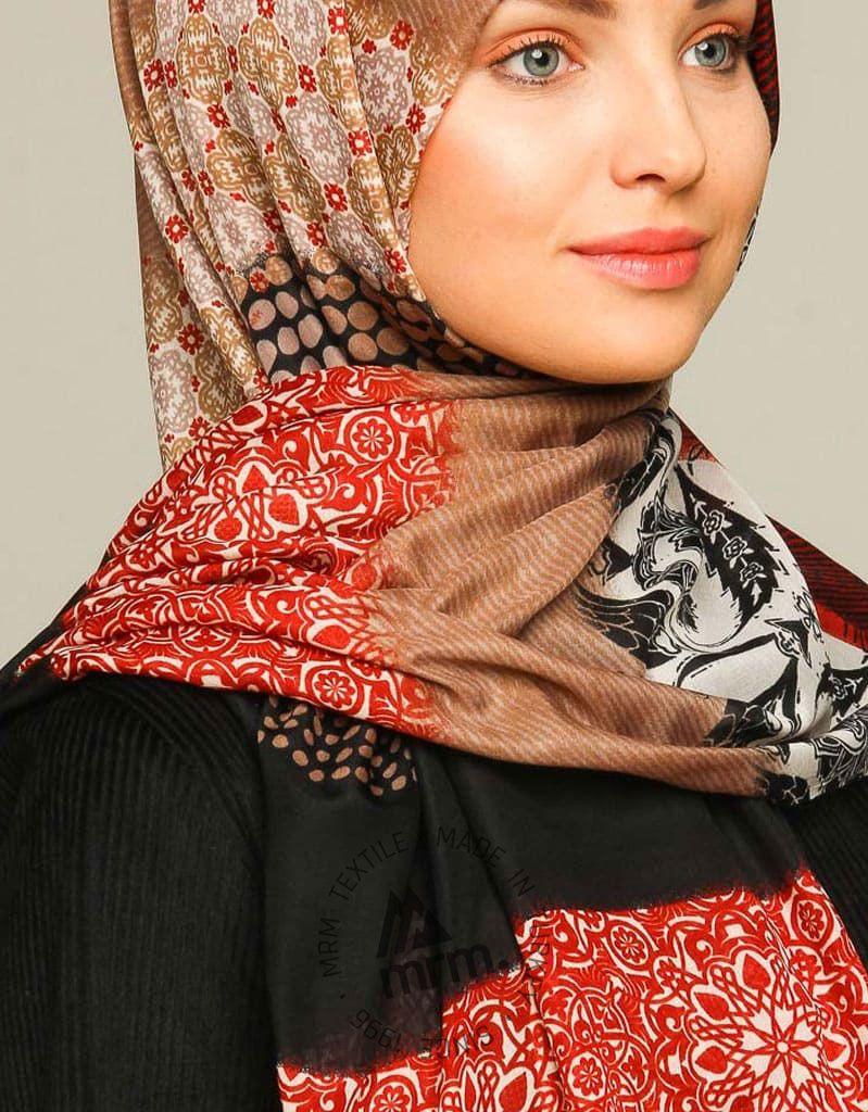 Buruncuk Scarf Shawl #buruncukşal #buruncukscarf #şal #pashmina #paşmina #scarf #shawl #kumaş #fabric #dokuma #kumaşboyama #weaving #paşmina #tekstil #textile #mrmtextile #madeinturkey