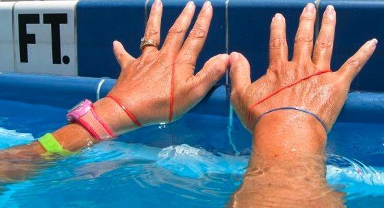 17 best ideas about Lap Swimming on Pinterest   Swimming, Swimming ...