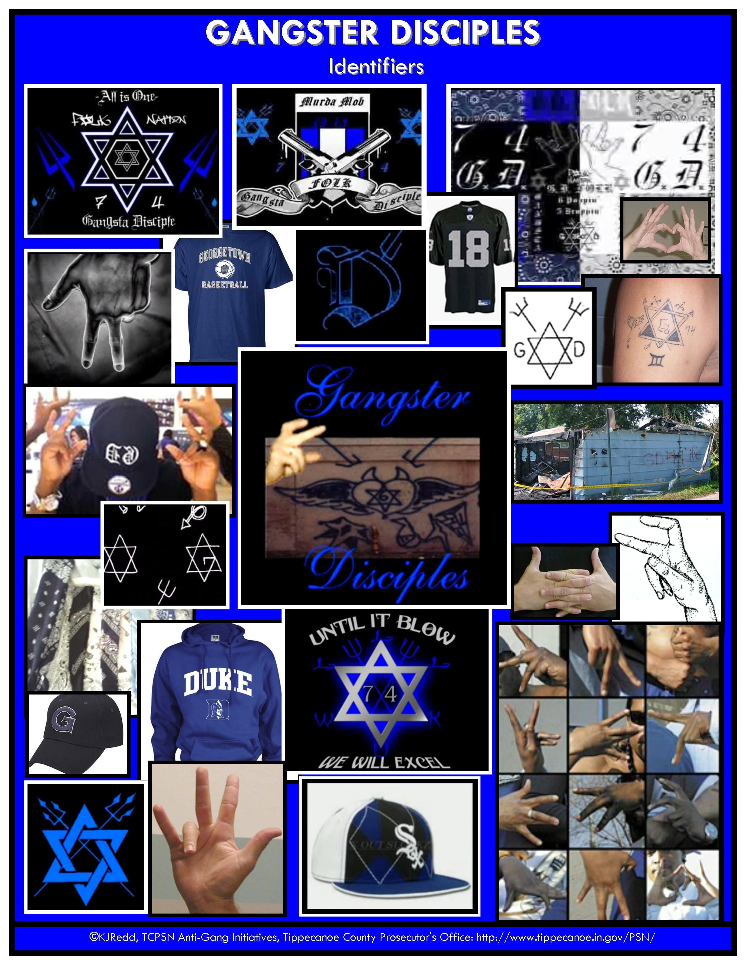 Gangsta diciples gangster disciples ideas for the house gangsta diciples gangster disciples buycottarizona Choice Image