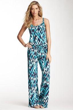Fortaleza Jumper Fashion Outfits Verano Fashion Boutique