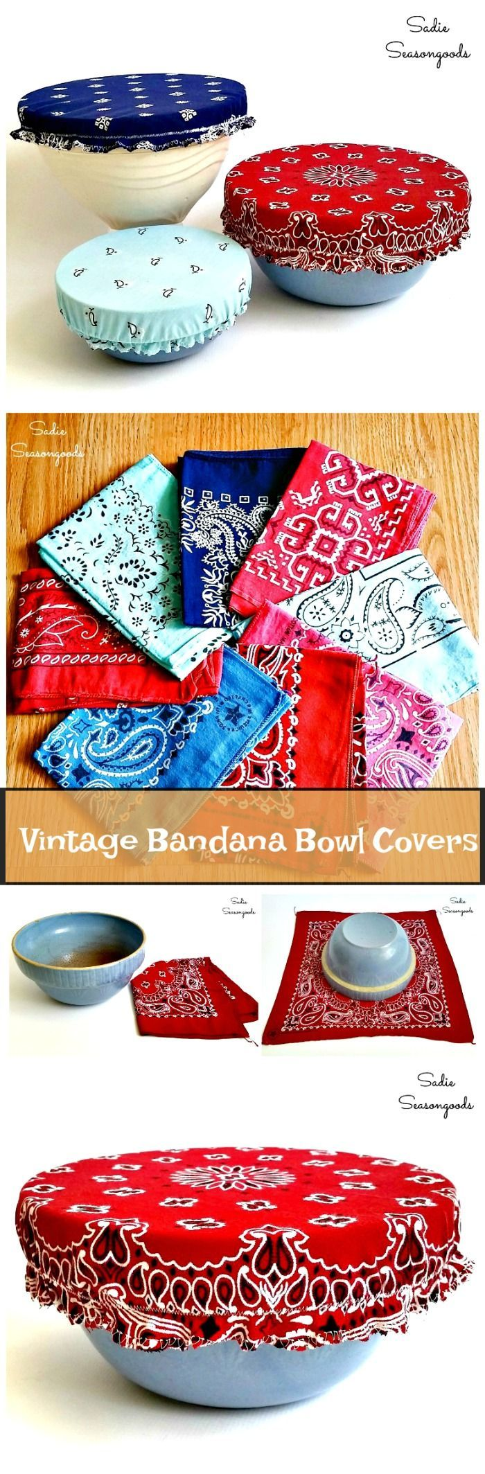 240 easy craft ideas to make and sell craft easy and sewing projects
