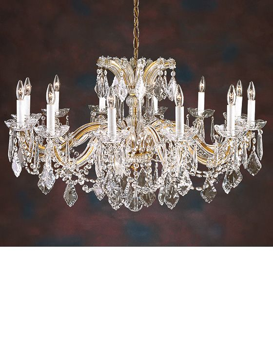 Chandeliers For Low Ceilings Incelemesi Net In 2020 Low Ceiling Chandelier Chandelier Ceiling Chandelier