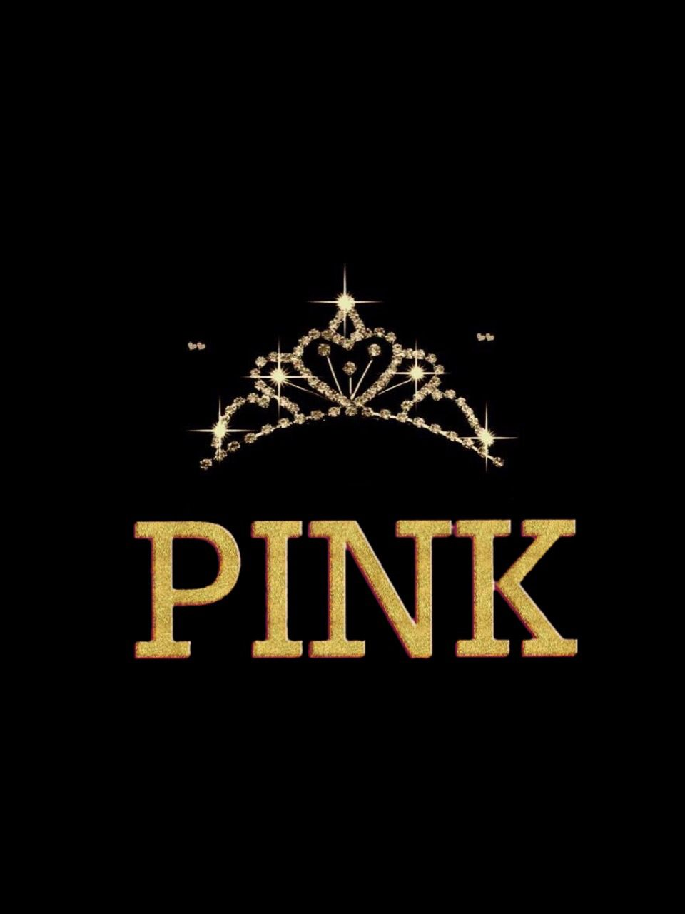 Pin By Chiitan On ヴィクトリアシークレット Pink Nation Wallpaper Victoria Secret Wallpaper Pretty Wallpapers