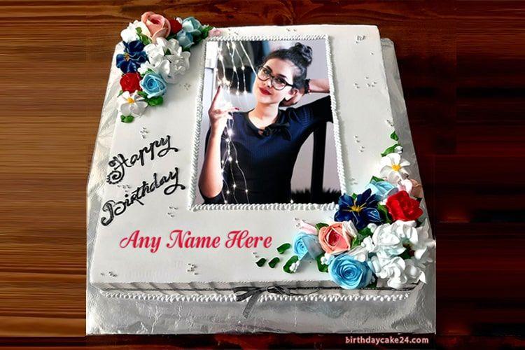 Want to surprise someone's birthday? Beautiful birthday ...