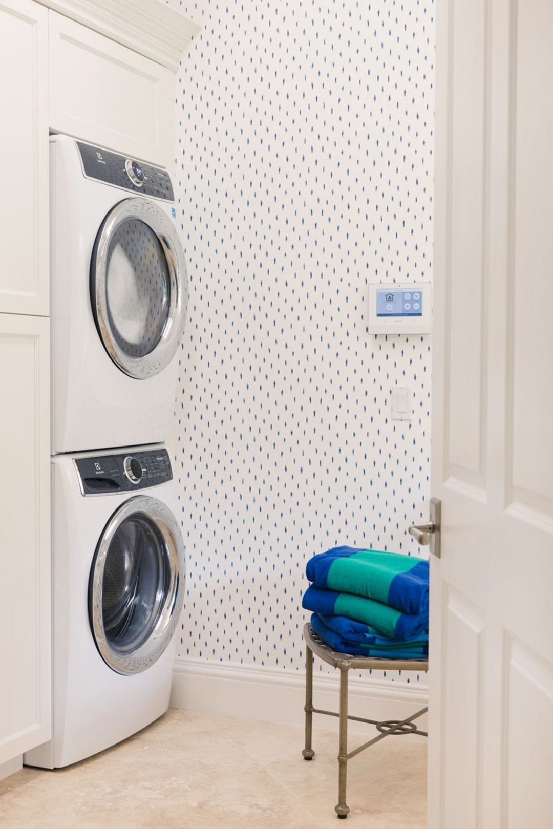 Awesome Small Laundry Room Design Ideas You Have To See Laundry