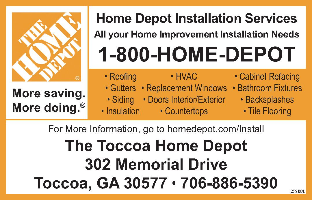 More Saving More Doing Ll Your Home Improvement Installation
