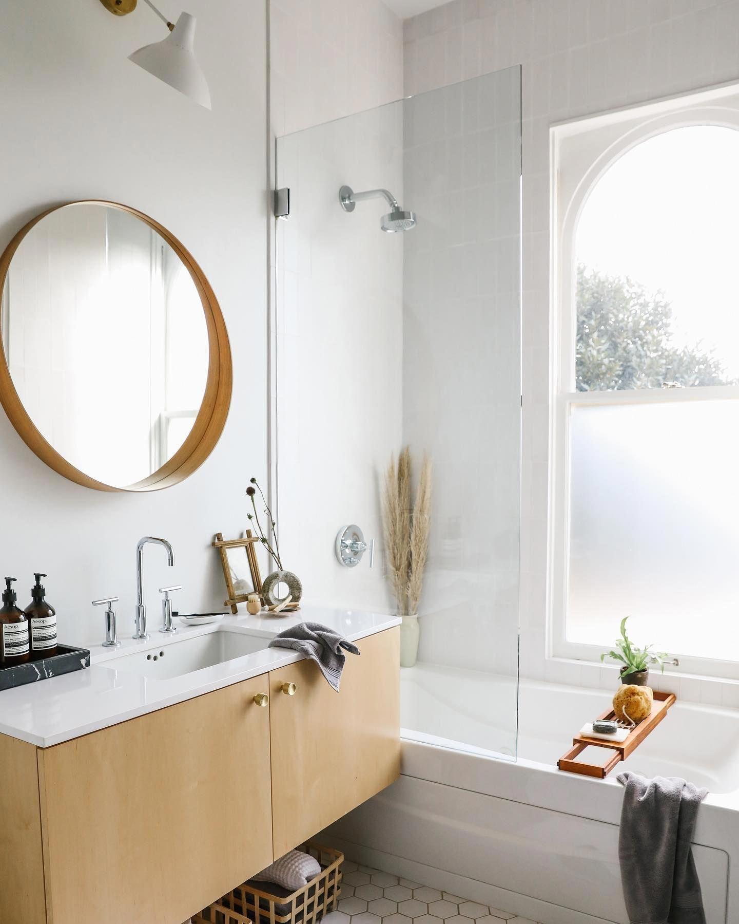 Günstige Badezimmer Renovierung   Wohnzimmer Ideen