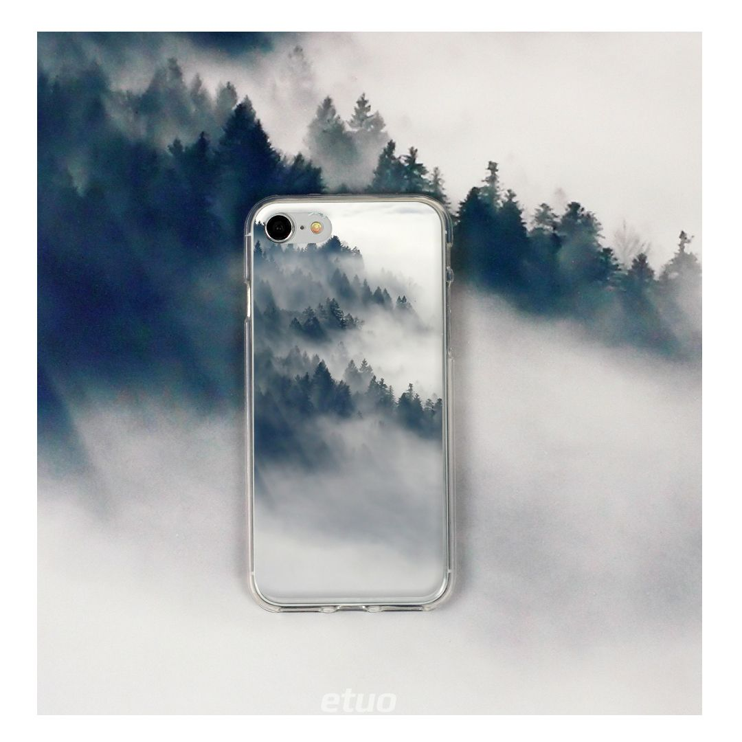 Design Stworz Wlasne Niepowtarzalne Etui Z Wybranego Przez Siebie Zdjecia With Images Telefon Tablet Zdjecie