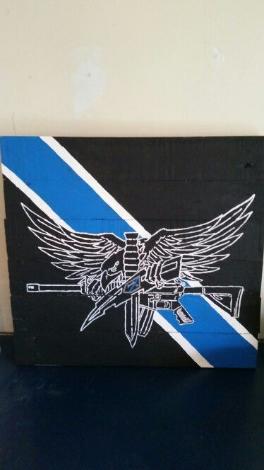 nike air force one swat